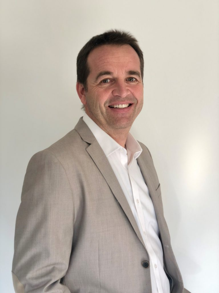 Hervé Daubeuf