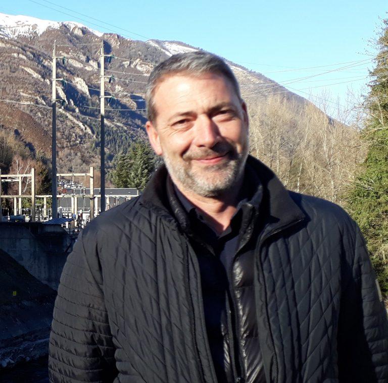 Marco Verleyen
