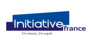 Logo Initiative France